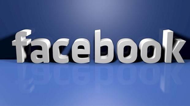 """Facebook'ta """"Görüldü"""" Özelliği Nasıl Kapatılır?"""