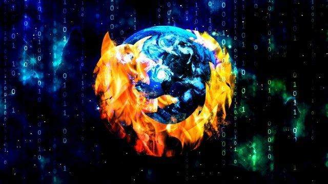 Firefox ile Bir Web Sitesinin Güvenli Olup Olmadığını Nasıl Anlarsınız? 1