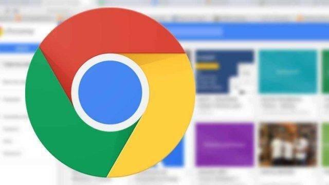 """Google Chrome """"Kaldığım Yerden Devam Et"""" Hatası ve Çözümü 1"""
