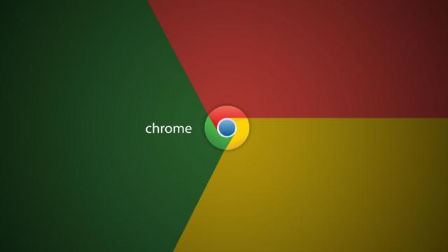 Google Chrome Nasıl Güncellenir? 1