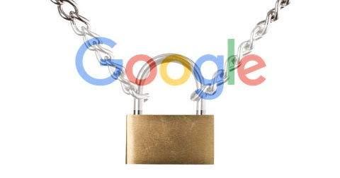 Google Güvenli Arama Nedir? Nasıl Açılır? 1