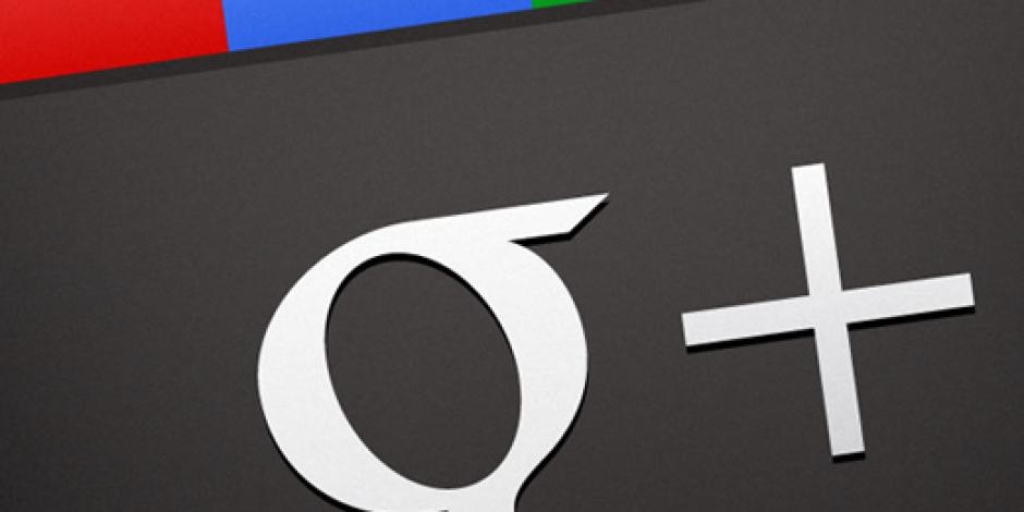 Google Plus (G+ veya Google+) Hesabı Nasıl Silinir
