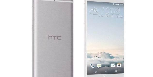 HTC One A9 Fabrika Ayarlarına Döndürme, Format Atma, Sıfırlama