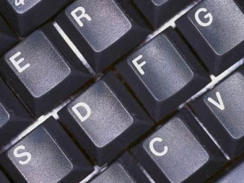 Hotmail ve Outlook için Klavye Kısayol Tuşları 1