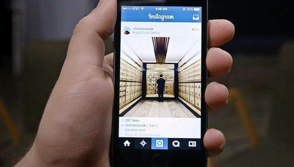 Instagram Hesabını Kalıcı Olarak Silme 1