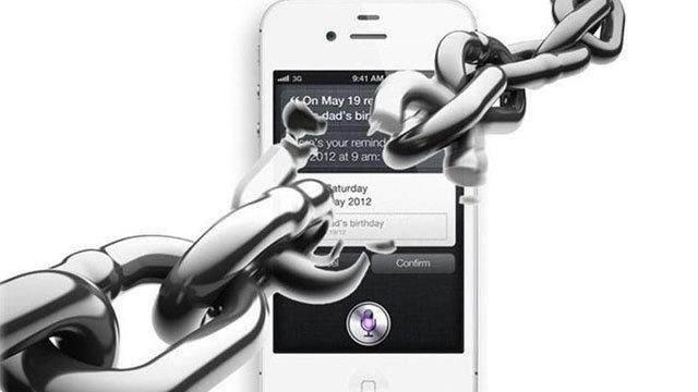 Jailbreak'li iPhone ve Jailbreak'siz iPhone Karşılaştırması