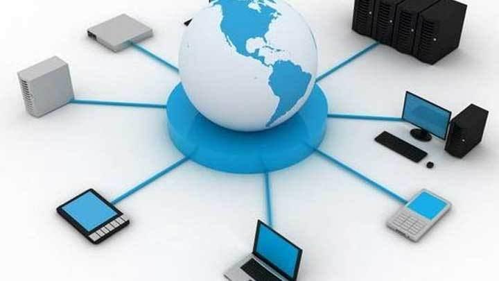 Kablosuz Ağ Adı (SSID) nasıl gizlenir? 1