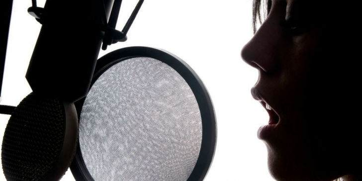 Kendi Sesimiz Bize Neden Farklı Gelir?