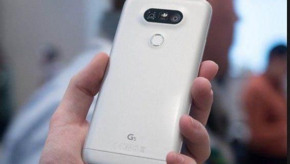 LG Telefonlarda 4.5G Bağlantı Sorunu ve Çözümü 1