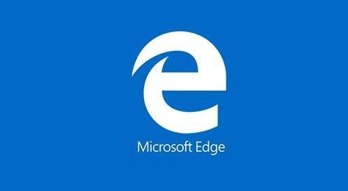 Microsoft Edge'de Gizli Sekme Nasıl Açılır? 1