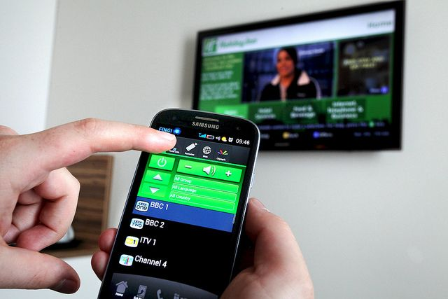 Miracast Nedir? AirPlay ve Chromecast'ten Farkı Nedir? 1