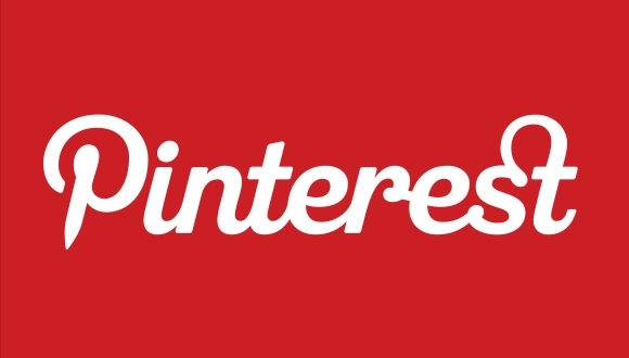 Pinterest Arama Geçmişi Nasıl Silinir? 1