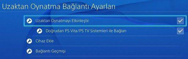 PlayStation Oyunları Bilgisayarda Nasıl Oynanır-1
