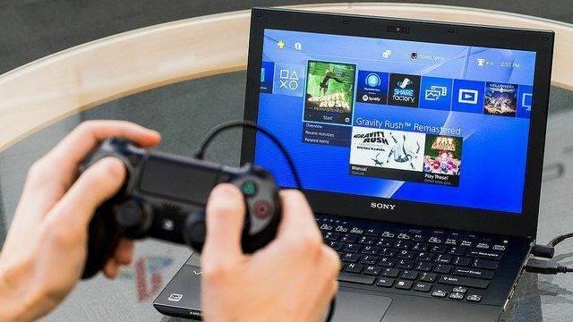 PlayStation Oyunları Bilgisayarda Nasıl Oynanır? 1