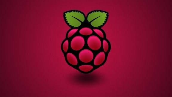 Raspberry Pi Nedir? Raspberry Pi ile Neler Yapılır? 1