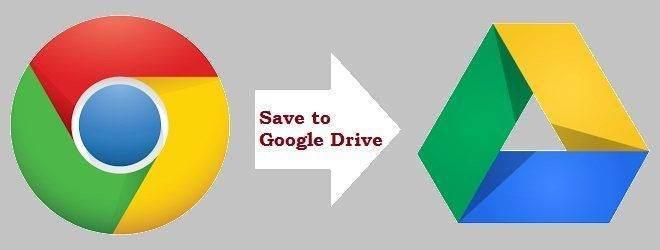 Save to Google Nedir? Nasıl Kullanılır? 1
