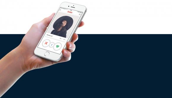 Tinder'da Ücretsiz Ülke Nasıl Değiştirilir-5