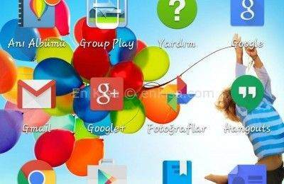 TouchWiz Nedir Ne İşe Yarar-3
