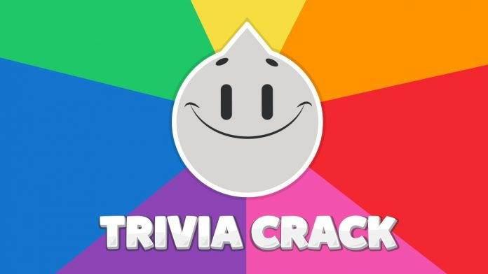 Trivia Crack Nedir? Trivia Crack Nasıl Oynanır? 1