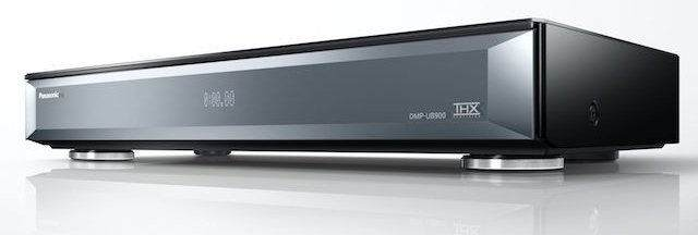 Ultra HD Blu-Ray eğlence kaça mal oluyor