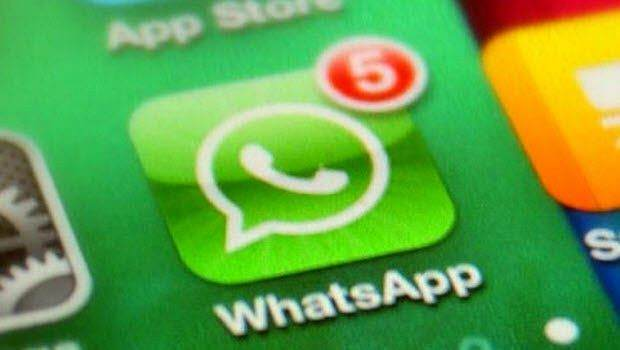 WhatsApp'ta Ne Kadar Zaman Harcıyorsunuz? 1