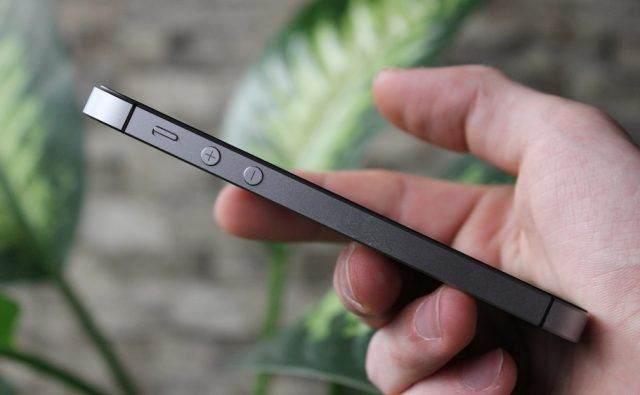Yeni Başlayanlar İçin iPhone Kamera Kullanım İpuçları
