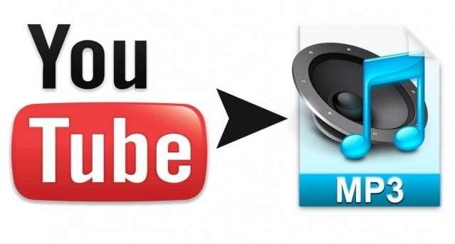 YouTube'dan Nasıl Şarkı İndirilir? 1