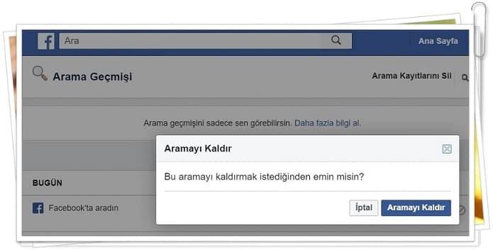facebook-arama-gecmisi-nasil-silinir-2