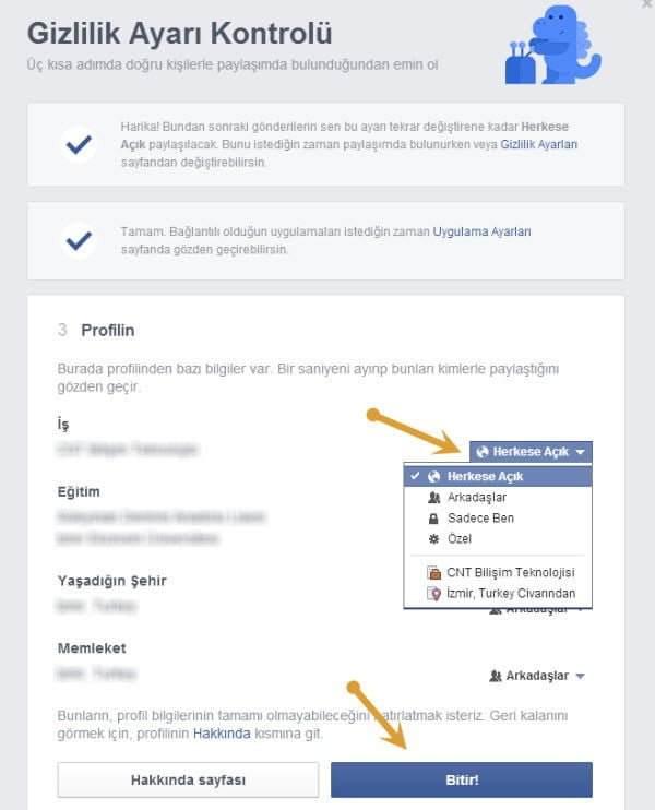 facebook-gizlilik-ayari-kontrolu-nasil-kullanilir-4