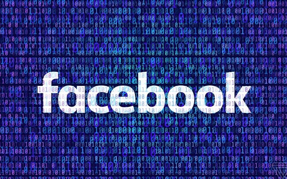 Facebook'ta Nasıl Yeni Bir Konum Oluşturulur?