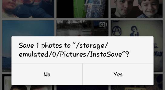 instagram-fotoğraf-indirme-2