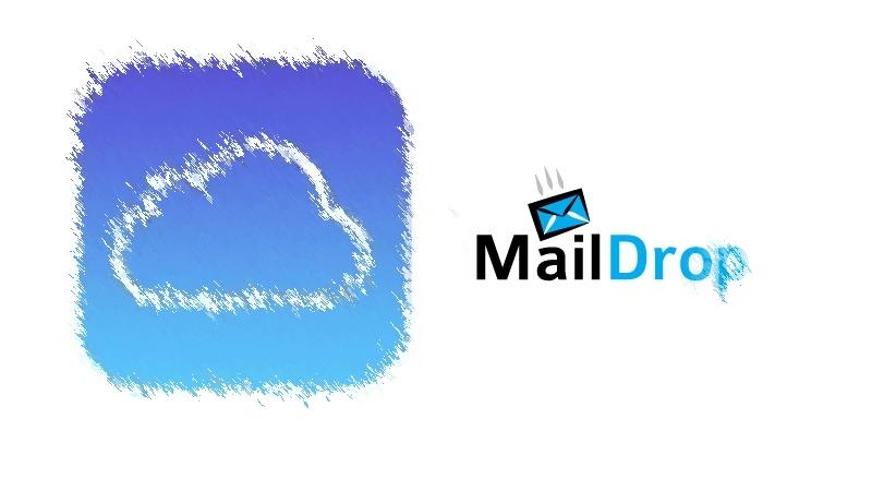Mail Drop Nedir? Ne İşe Yarar? Nasıl Kullanılır?