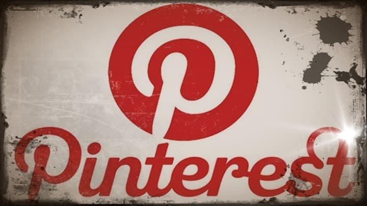 Pinterest Arama Geçmişi Nasıl Silinir?