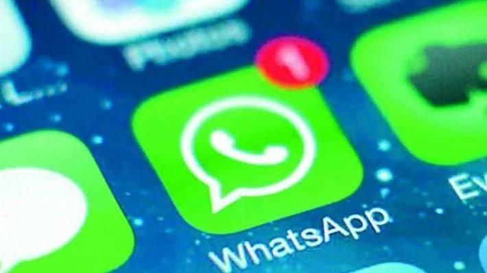 Profil Fotoğrafını Kırpmadan Yükleme,Kırpmadan profil resmi yapmak,WhatsApp profil fotoğraf çözünürlüğü