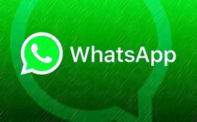 Whatsapp'ta Kalın, İtalik ve Üzeri Çizik Yazı Nasıl Yapılır?