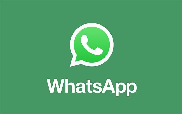 Whatsapp'ta Profil Resmi Nasıl Gizlenir,Whatsapp profil resmimi kimler görebilir,Whatsapp profil resmi nasıl kaldırılır