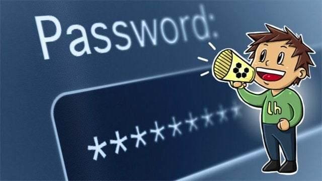 Şifrelerinizi Güvenli Olarak Nasıl Paylaşırsınız-2