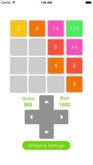 2048-widget-2