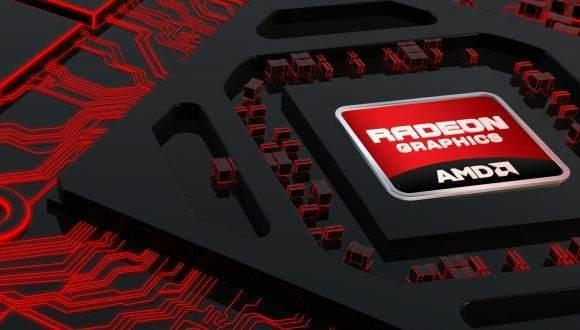 AMD Ekran Kartı Seçimi Nasıl Olmalı? 1