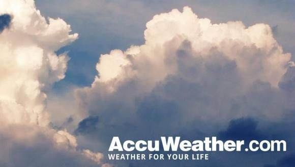 AccuWeather
