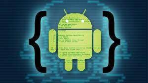 Android'de ADB ve Bootloader Erişimi için Google USB Sürücülerinin Kurulması 5