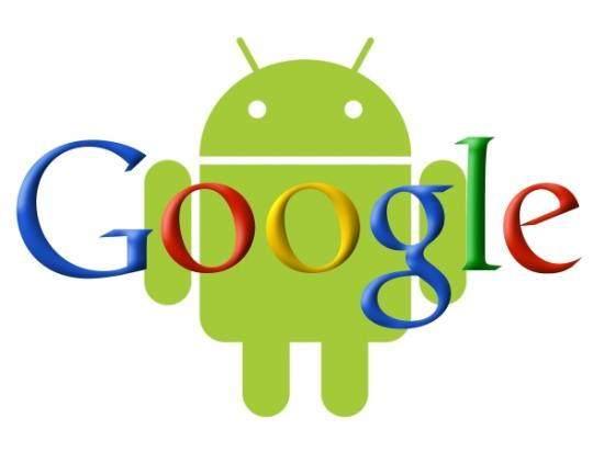 Android Cihazdaki Fotoğrafların Google Fotoğraflar İle Yedeklenmesi 1