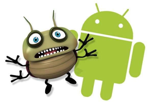 Android Cihazlar için En İyi Antivirüs Programları 2016 3