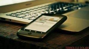 Android Cihazlarda Kablosuz Dosya Transferi Nasıl Yapılır? 8