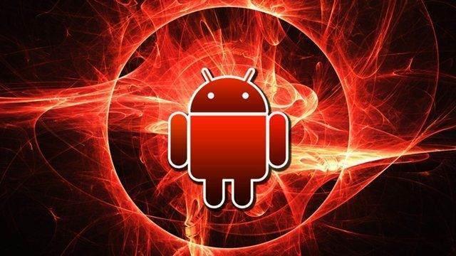 Android Duvar Kağıdı Otomatik Olarak Nasıl Değişir ? 4