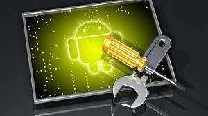 Android Telefon Açılırken Donma Sorunu Çözümü 4