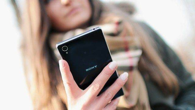 Android Telefonda Veriler Tamamen Nasıl Silinir ? 3
