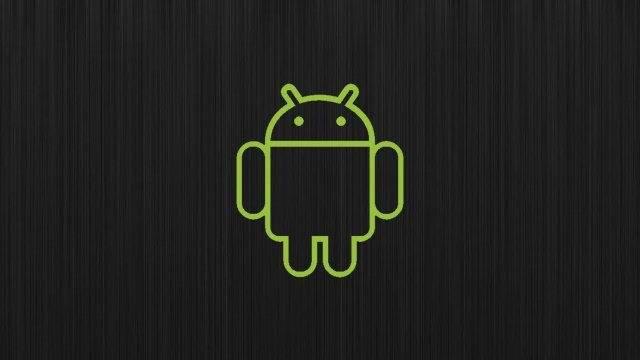 Android Telefonlar için Pratik İpuçları