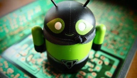 Android Telefonlarda DNS Nasıl Değiştirilir? 5