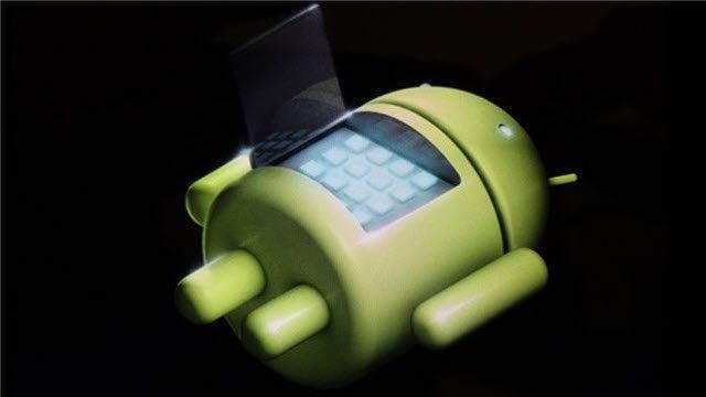 Android Telefonum Açılmıyor, Ne Yapmalıyım? 1